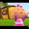 Pepee Yeni Bölüm – Pepe Hoptek Yapıyor – Pepee Kolbastı Oynuyor – Trt Çocuk – Çizgi Film