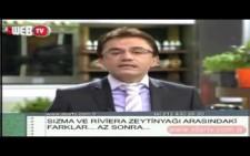 Sifali bitki Incir Ender Sarac sağlık videoları