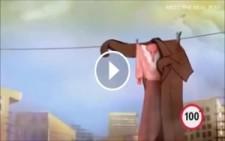 Baba Temalı Ödüllü Animasyon Filmi