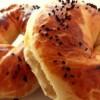 Açma Nasıl Yapılır – Pastane Açması Tarifi