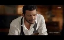 Barış Arduç Derimod Reklam Filmi …