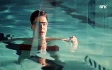 Fizikçi Deney Uğruna Su Altında Kendini Vurdu