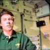 Uzayda Nasıl Su İçilir?