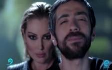Resul Dindar ft. Petek Dinçöz – Teşekkürler ( 2016 )