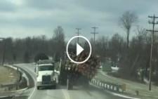 Trafikte Dikkatli Olmak Şart!