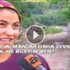 Bu Köyün Kızları Evde Kalmış, Koca Bulamıyorlar.. Üstelik Burası Türkiye!