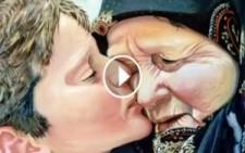 Bir Annenin Oğluna Yazdığı İbretlik Mektup..Mutlaka İzlemelisiniz Muhteşem