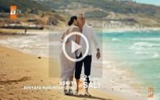 Eşkıya Dünyaya Hükümdar Olmaz 40. Bölüm (Sezon Finali)