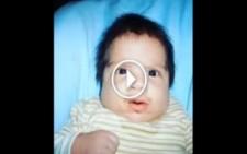 Recep İvedik 'in Bebekliği Bulundu :)