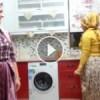 Eskişehirli Bayanlar Mihaliccik Kaval Havası Süper Oynamışlar..