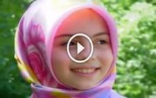 """DİNLENME REKORLARI KIRAN """"ANNE"""" İLAHİSİ…"""