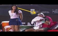 Tenis Tarihinde Unutulmaz Olaylar ● Top 20