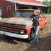 16 Yaşındaki Kız Hurda Bir Araba Satın Alıp Yeniliyor. Arabanın Son Haline İnanamayacaksınız!