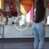 Oryantal Öğrenmek İsteyenler Bu Videoyu İzlesin..