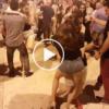 Bu Dansı İzleyenler Hipnoz Oluyor..!!!