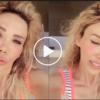 Ciciş Esra, çok konuşulan videoyu neden çektiğini açıkladı
