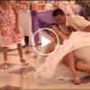 Düğün Kazaları Gülmekten Karnınız Ağrıyacak :)))