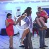 Bir Günde 5 Milyon İzlenen Rus Düğün Videosu